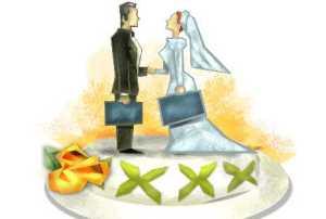 capitulaciones.matrimoniales-venezuela