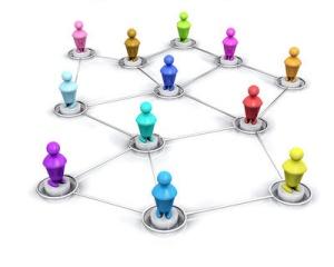 1290007145las redes informaticas