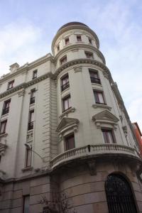 Colegio Notarial de Galicia