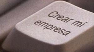crear-mi-empresa-marco