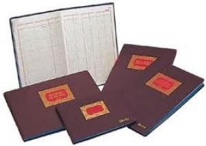img_que_libros_contables_debe_llevar_una_empresa_22626_300