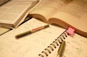 Soñar-con-estudiar