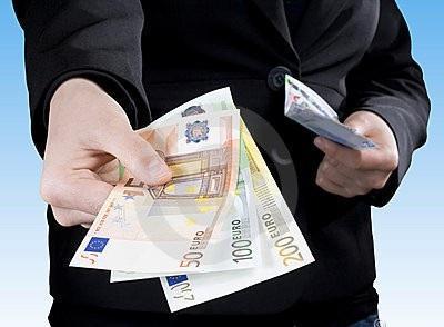 204940947-2-rigaudier-prestamos-y-credito